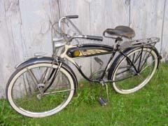 1937 Schwinn Autocycle orig 4.jpg