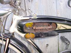 1937 Schwinn Autocycle orig 5.jpg