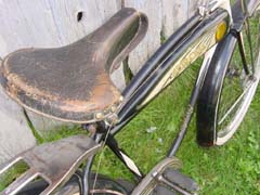 1937 Schwinn Autocycle orig 8.jpg