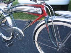 1937DaytonSSberg5.jpg