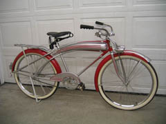 1937FirestoneFleetwoodDS-01.jpg