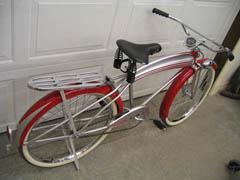 1937FirestoneFleetwoodDS-02.jpg