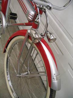 1937FirestoneFleetwoodDS-04.jpg