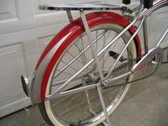 1937FirestoneFleetwoodDS-05.jpg