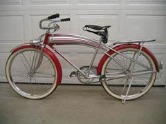 1937FirestoneFleetwoodDS-11.jpg