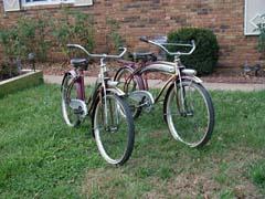 1938 Dayton Twinflex pair 1.jpg