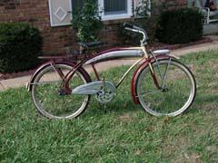 1938 Dayton Twinflex pair 2.jpg