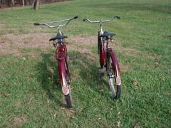 1938 Dayton Twinflex pair 4.jpg