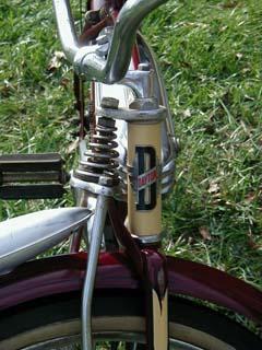1938 Dayton Twinflex pair 5.jpg