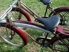 1938 Dayton Twinflex pair 6.jpg