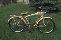 1938 Elgin Bluebird 1.jpg