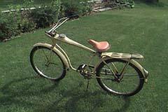 1938 Elgin Bluebird 6.jpg