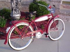 1938 Elgin Robin Red FP 4.jpg