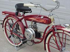 1938 Roadmaster Motormaster 1.jpg