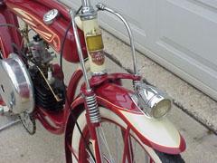 1938 Roadmaster Motormaster 2.jpg