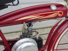 1938 Roadmaster Motormaster 3.jpg