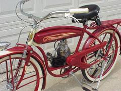 1938 Roadmaster Motormaster 6.jpg