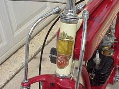 1938 Roadmaster Motormaster 8.jpg