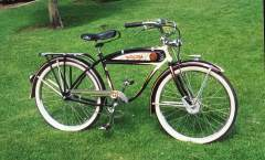 1938 Schwinn Autocycle BU 1.jpg