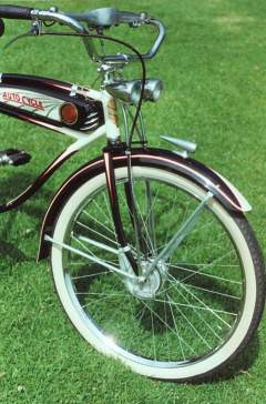 1938 Schwinn Autocycle BU 2.jpg