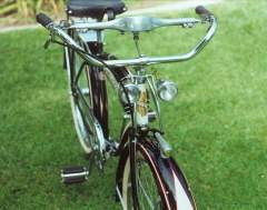 1938 Schwinn Autocycle BU 4.jpg