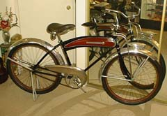 1939 Colson Imperial GT 1.jpg