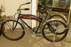 1939 Colson Imperial GT 2.jpg