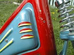 1939 Dayton Twin Flex ladies 5.jpg