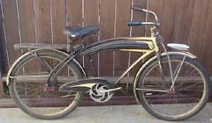 1939 Dayton Twinflex Snell 1.jpg