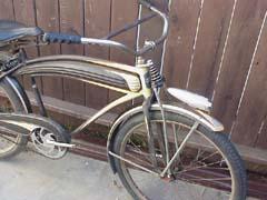 1939 Dayton Twinflex Snell 2.jpg
