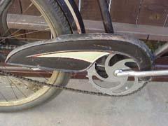 1939 Dayton Twinflex Snell 3.jpg