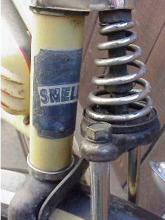 1939 Dayton Twinflex Snell 4.jpg