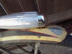 1939 Dayton Twinflex Snell 5.jpg