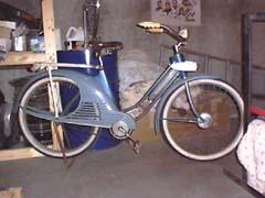 1939 Elgin Worlds Fair ladies bike.jpg