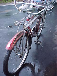 1939 Huffman LaFrance 5.jpg