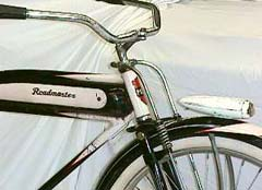 1939 Roadmaster 2.jpg