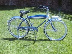 1939 Roadmaster bluechrome TL 1.JPG
