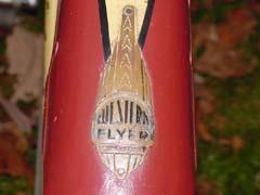 1939 Shelby WF Airflo 10.jpg