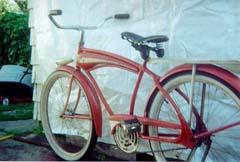 1939-40 Mercury.jpg