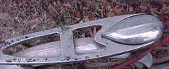 1940 Elgin Twin 60 5.jpg
