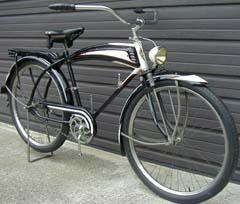 1940 Roadmaster 4gill 1.jpg