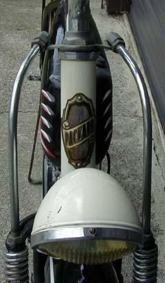 1940 Roadmaster 4gill 3.jpg