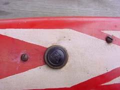 1940 Rollfast tanker 5.jpg