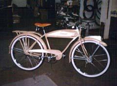 1940 Schwinn straightbar Autocycle.jpg