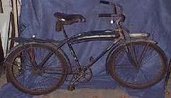1941 Columbia Sterling 1.jpg