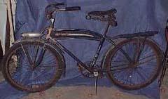 1941 Columbia Sterling 2.jpg
