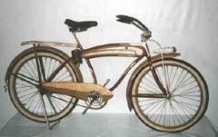 1941 Elgin Deluxe brown-gold.jpg
