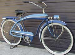 1941 Firestone Super Cruiser 1.jpg