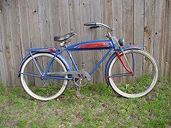 1941 Hawthorne American blue1.JPG