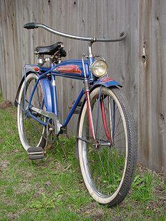 1941 Hawthorne American blue2.JPG
